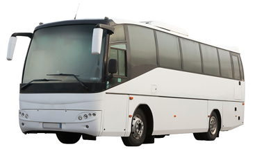 Coach transport Management
